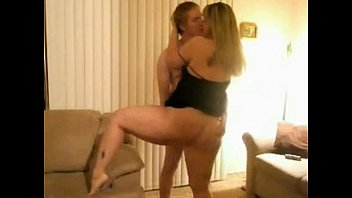 room asian living Wife shows in public