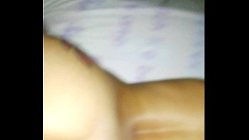 brasileiro homem pelado bombado Vijayawada telugu aunty sex videos mp4