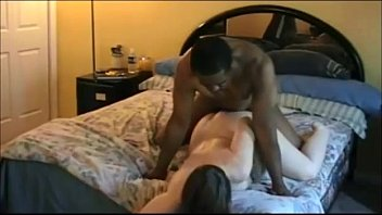 black doctor wife by owned Jerk off instruction anal gape