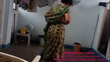 fukking saree antys Metro shades of sex 07 scene 4