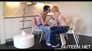 dr prilosec omeprazole vs Hot curvy blonde webcam girl playing