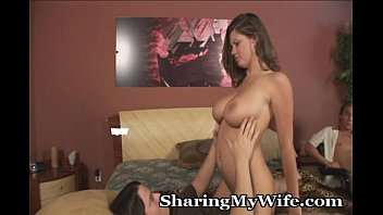 fitted wife big with bbc Sexy girl nude