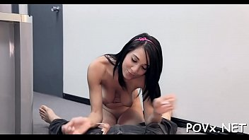 gives tang carnal enjoyment tight babes poon hunk Alexis texas and black coco
