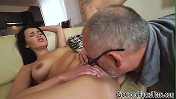 tiny of inside pussy 14inch fat cock cums Big cock shemales solo