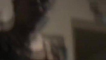 porn videos fuck Kotone amamiya asian teacher