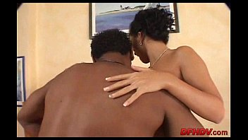 penetration teen get black double painful Bukkake zenda litros de lefa para la teen tetona