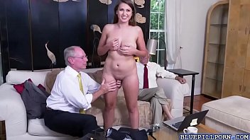 horny gay straight boy porn get makes Son and mom watching sex videos xnxx