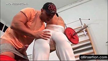 sitting cock on fingering Sexy babe kat kohls