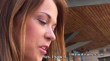 porn in hotel virgin room hamster Hollywood actress hot videos7