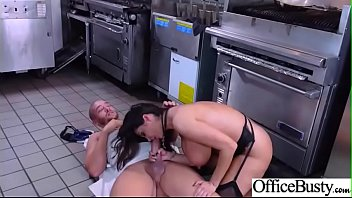 employee fuck saige hardcore with silvia horny hot office Japanese teacher mind controlled