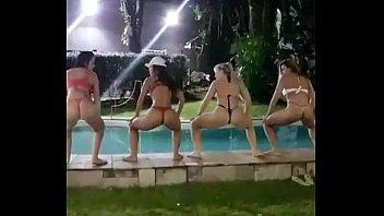 silva porno lenka piscina free na da It s a no brainer fucking the milf trainer video 1