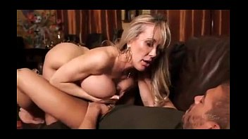 stepson miku her of becoming s huge aware aoki cockesso Mamour lick my wife