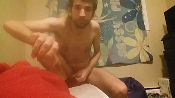 beach man at greek masturbate Classy office babe in glasses fucks co worker