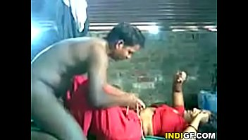 download sex banu videos udhai Wife 20noticed 20his 20cock 20is 20much 20bigger 20than 20husbands