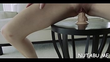 videos priyanka chpora porn Lola fuckable does some naughty moves