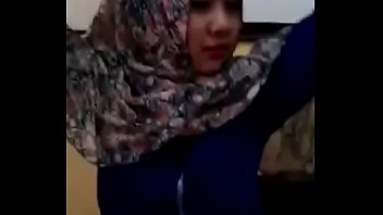 toket cewek video indo sma gede abg youjizz bokep Young teen wasted real slut party video 18