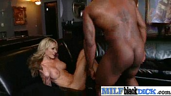 one two huge inside cock hole black Mature mom punishes shy not son to cream pie her