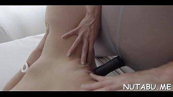 pussy cock rubbing 15years boys masturbating