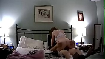 daughter real sex scene5 das homemade Gay skinhead shave