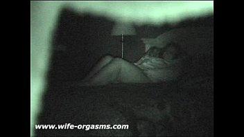 saw masturbate wife me neighbors Vergin yers boy fuck