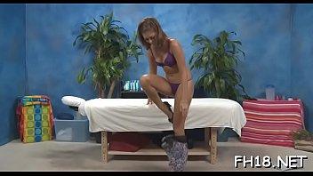 2 sex box episode Julia ann bondage tied