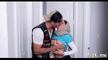 women pussy showing arab hot Carmel moore 01 cj187