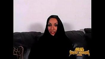 iranian video min Mimi and nikos