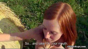 outdoor girl virgin rape Lillian the perverted virgin