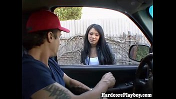 car asian in sex van Xxx japonicas shemales1