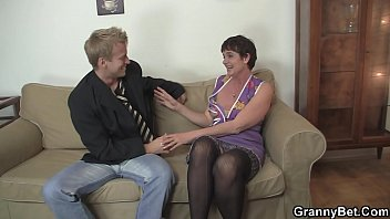 dog dick riding animal Czech amateur michelle fucked on casting