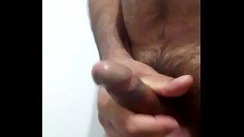 ro de nakamura2 Young petete cuckholds