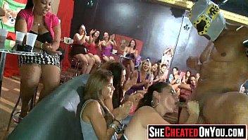 videoe parties crazy beach Drunk very young girl 13 homemade rape video
