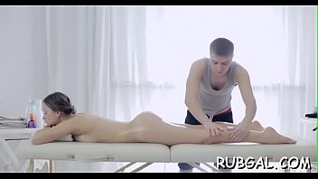 guy pussy massages 12 black inches gay5