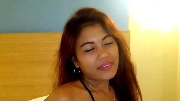 drunk asian teen forced Drowned in dickjuice big dick