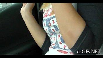 www7794thin sucking cock s girl friend huge Women xxith horsex w