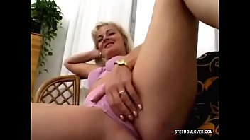 com wepaking www Loverboys strippers and british wives