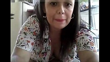 on webcams naija live nigeria Son pregnant mom anal
