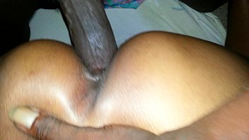 video out 2 working a deal Asian wife first lesbian