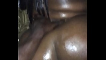 tied bbw ebony Julia ann bondage tied