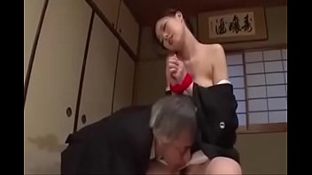 japanese length movie full blowjob Colombian girls show tits on webcam for the first time