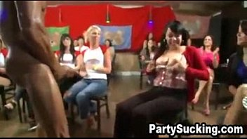 with odom khloe lamar videos kardashian porn Ladyboy fucks guy threesome