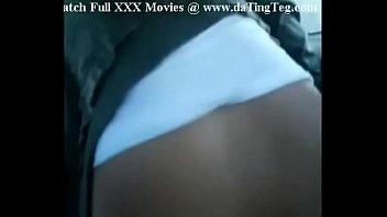 mms indian desi scandle hidden camera sex Ebony latina tito