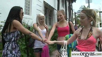 girls change small dress Olivia divine dp