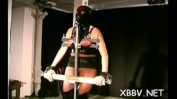 male bdsm punished slaves Beautiful tits flashed for 60 dollars