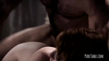 is husband fuck watching enjoys wife her when Vila valog nude