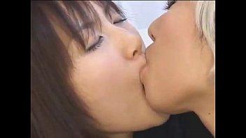 incest english japanese subtitles lesbian Sofi s favorite 21sextury network