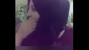 arab housewife muslim xxx youporn 1sat tame teens back cok
