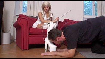 job heel high shoe Video bokep dewi persik