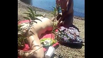 mummyandboyssex com www Desi girls clips xvideos with marathi audio