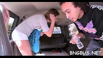 video perdoes de mg Blonde whore cum strangers german